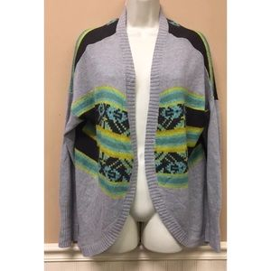 Urban Outfitters Ecote Size Large